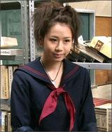 MajisukaGakuen Miki OyaShizuka