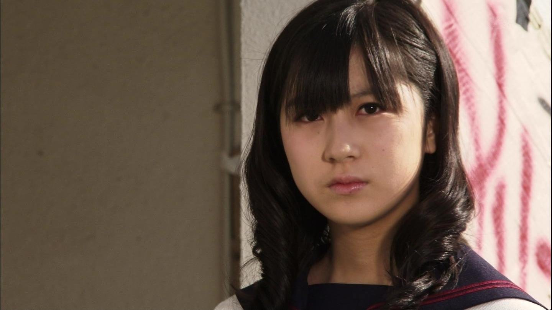 Erena | Majisuka Gakuen Wiki | Fandom powered by Wikia