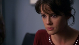 Emily (Pilot)