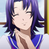 Yuuka amado