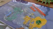 Mako Island Map2
