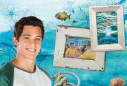 Zac-mako-mermaids