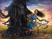 Apsalar-Kremena Chipilova