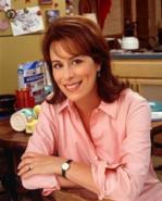 Lois Wilkerson