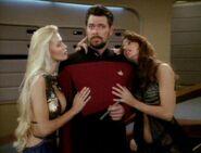 Riker12