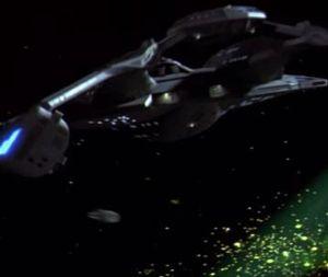 300px-Akira and Millennium Falcon