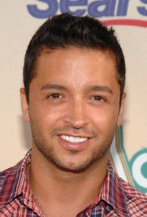 jai rodriguez harry's lawjai rodriguez facebook, jai rodriguez, jai rodriguez gay, jai rodriguez kingdom, jai rodriguez wiki, jai rodriguez partner, jai rodriguez instagram, jai rodriguez net worth, jai rodriguez imdb, jai rodriguez twitter, jai rodriguez as amanda knott, jai rodriguez nick jonas, jai rodriguez harry's law, jai rodriguez drag, jai rodriguez 2015, jai rodriguez the horizon