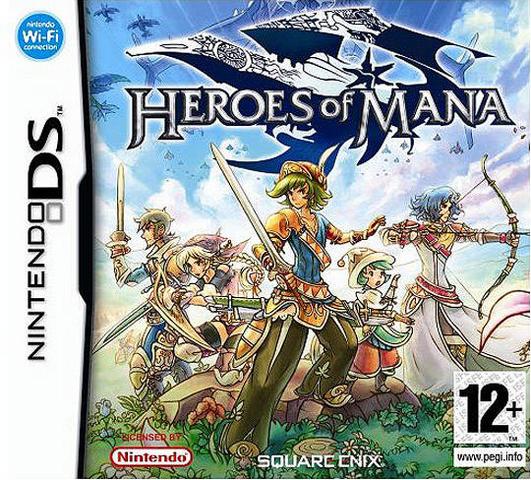 File:Heroes of Mana (EU).png
