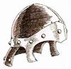 SteelCap