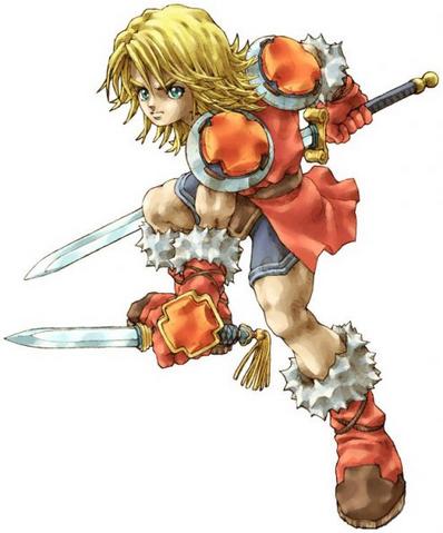 File:Hero (Sword of Mana).png