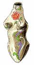 FlowerSuit