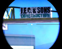 Jec and sons