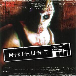 Wikihunty