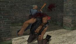 Manhunt 2011-06-24 19-00-31-20