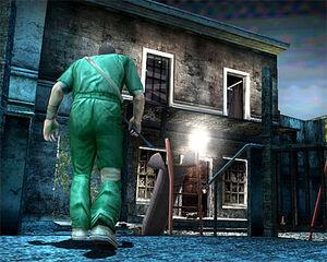 ProjectManhunt Manhunt2 OfficialScreenshot 066