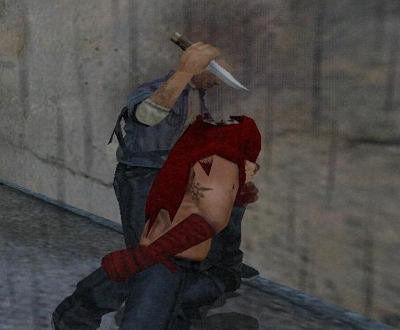 Archivo:Manhunt 2011-06-21 11-01-19-46 001 0001.jpg