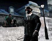 ProjectManhunt Manhunt2 OfficialScreenshot 071