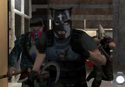 Normal ProjectManhunt Manhunt2 OfficialScreenshot 091