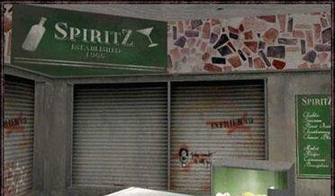 Spiritz.jpg