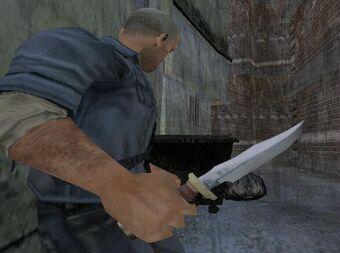 Manhunt 2011-06-21 10-58-48-70.jpg