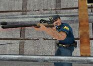 Manhunt 2011-07-17 15-42-32-78