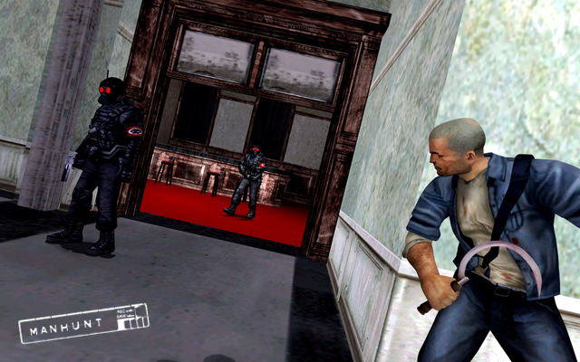 Archivo:ProjectManhunt OfficialGameScreenshot (24).jpg