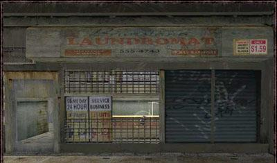 Archivo:Laundromat.jpg