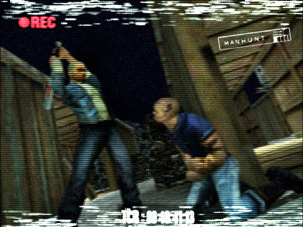 Archivo:ProjectManhunt OfficialGameScreenshot (30).jpg
