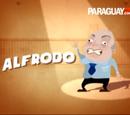 Alfrodo