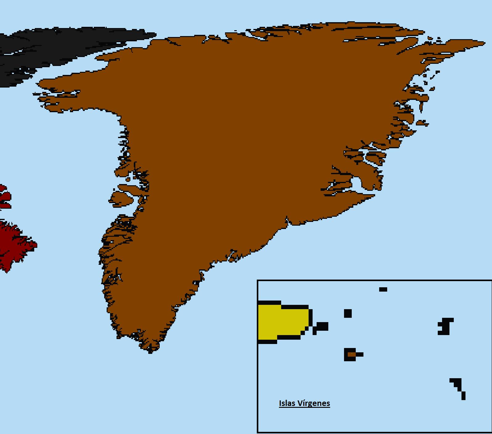 ArchivoMapa De América Económicopng Juegos De Mapas Fandom - America mapa juego