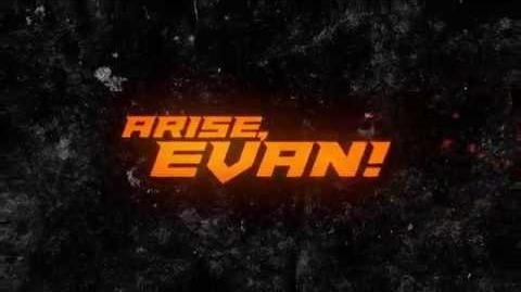 MapleStorySEA Heroes of Maple Evan Revamp Trailer