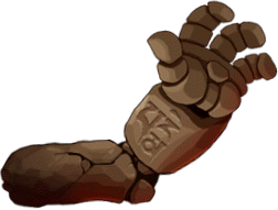 Mob Zakum's Arm 6