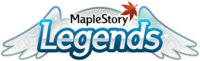 MapleStory Legends