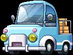 Mob Trucker