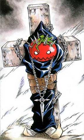 File:Halloween manga.png