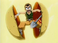 Bean Shield Anime.png