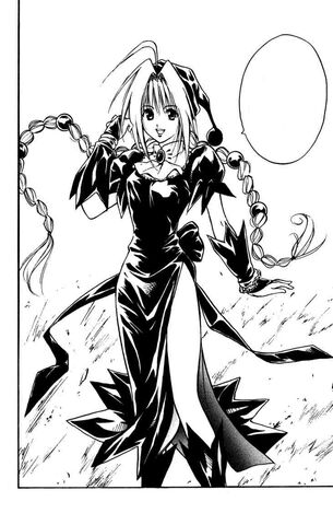 File:Dorothy manga.jpg