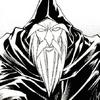 Grand Elder Char