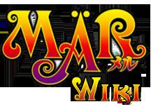 File:MarLOGO.png
