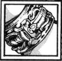File:Ring dagger 2.png