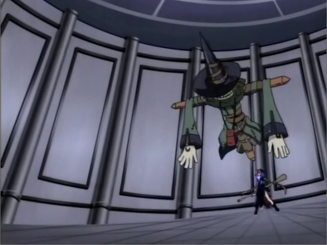 File:Crucified scarecrow.png