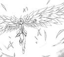 Ailes'd Angel
