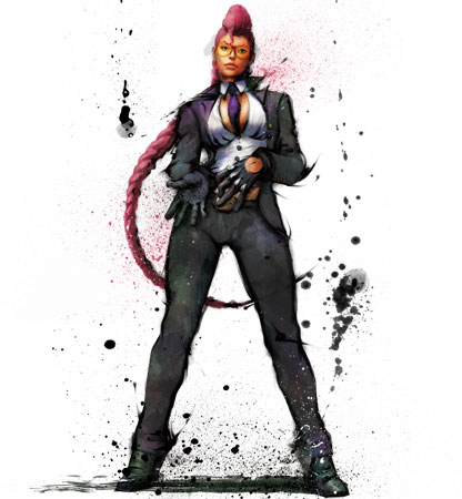 File:Street-fighter-4-crimson-viper.jpg