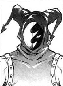 File:Avrute manga.png