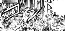 Battle Shovel 3