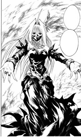 File:Diana manga.jpg