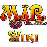File:MAR wiki logo.png