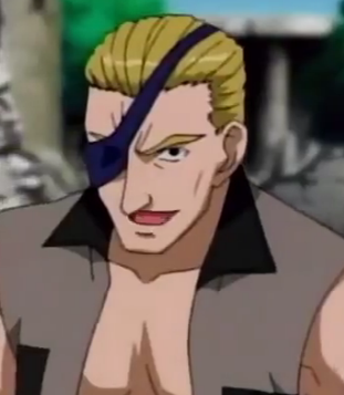 File:Rondo Anime.png
