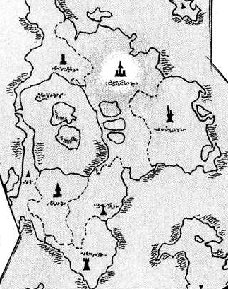 File:Reginlief Castle map.png