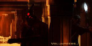 Ch2.volunteers